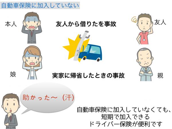 ドライバー保険.001
