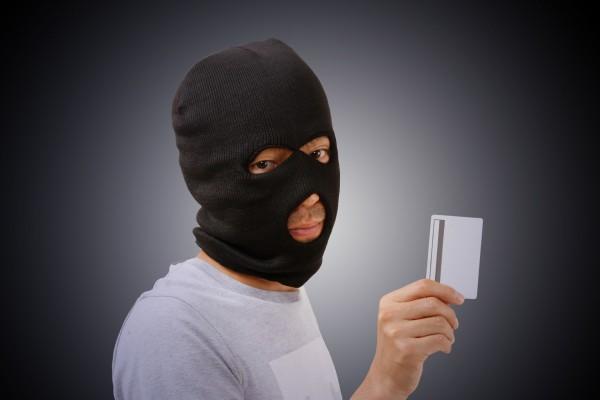 車が盗まれたときの対処法は「車両保険」に加入するしかない。