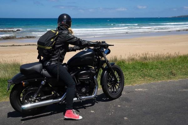 great-ocean-road-1180396_1280
