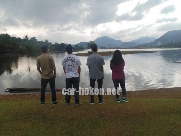 indonesia-992843_1280