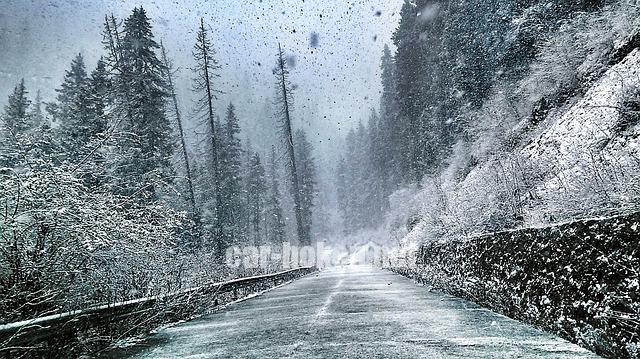 winter-563954_640